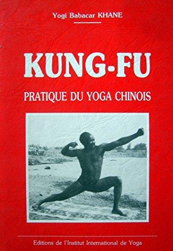 Yoga Chinois