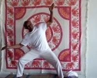 ob_35e343_ob-d4faf3-yogi-khane2